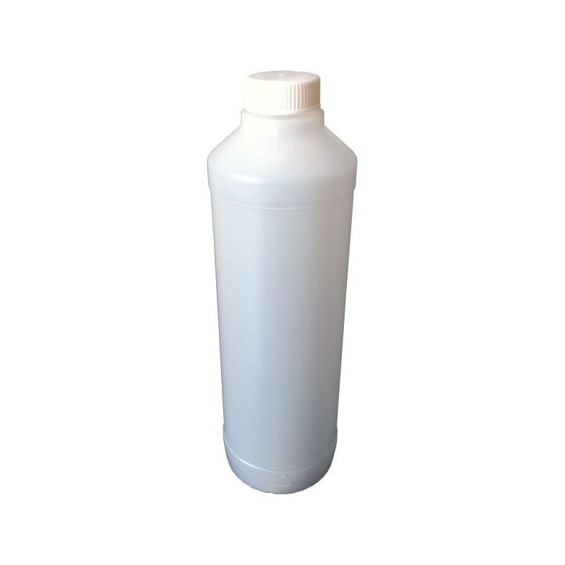 creme-de-massage-neutre-1l